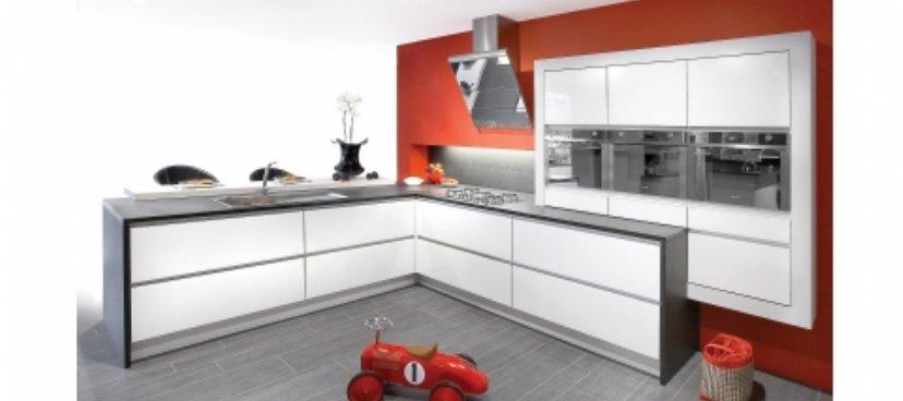 Keukens dovy keukens op maat wij maken w keuken - Vergroot uw keuken ...