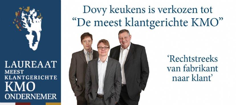 kmo_NL(1).jpg